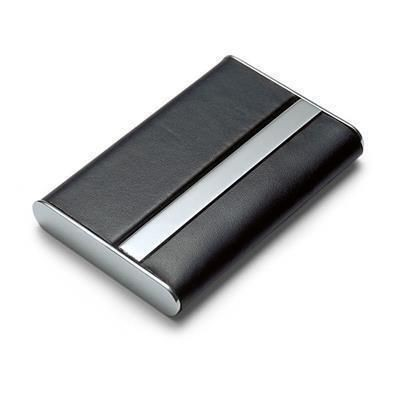 Picture of PHILIPPI GIORGIO BUSINESS CARD HOLDER