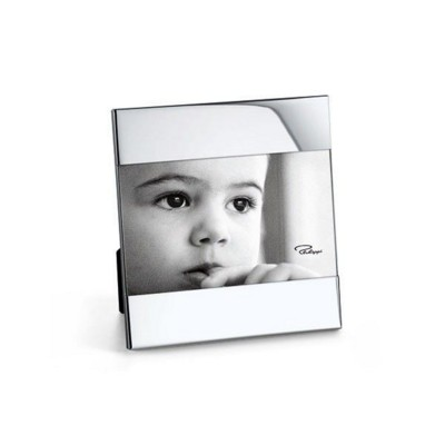 Picture of PHILIPPI ZAK SILVER METAL PHOTO FRAME