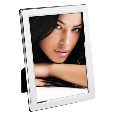 Picture of CAMBRIDGE PHOTOFRAME