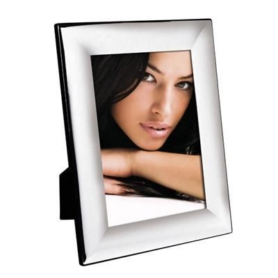 Picture of OXFORD PHOTOFRAME