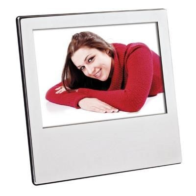 Picture of EXETER PHOTOFRAME