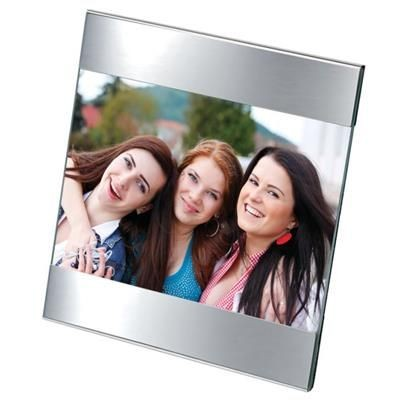 Picture of DURHAM PHOTOFRAME