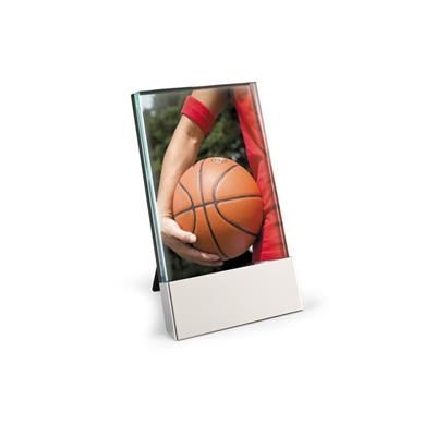Picture of BRISTOL PHOTOFRAME