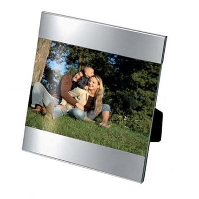 Picture of MINI STRIPE PHOTOFRAME