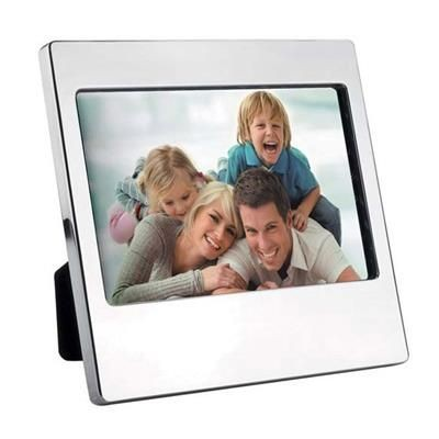 Picture of KEELE PHOTOFRAME