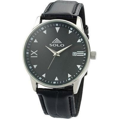 Picture of MILAN MENS WATCH