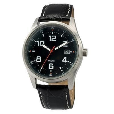 Picture of MADRID MENS WATCH