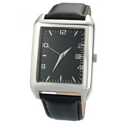Picture of BOSTON MENS WATCH
