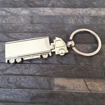 Picture of LORRY KEYRING