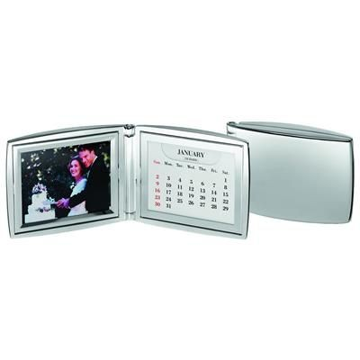 Picture of PHOTO FRAME CALENDAR