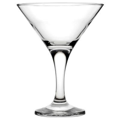 Picture of BULK PACKED MARTINI COCKTAIL GLASS