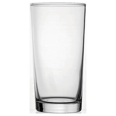Picture of BULK PACKED CONICAL PINT GLASS