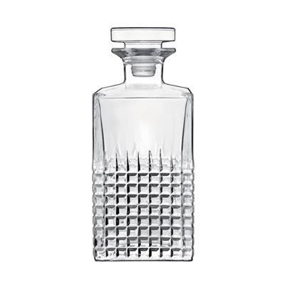 Picture of 70CL CHARME DECANTER