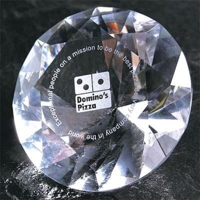 Picture of CRYSTAL DIAMOND