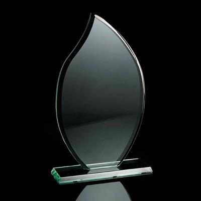 Picture of FLAME JADE GREEN AWARD