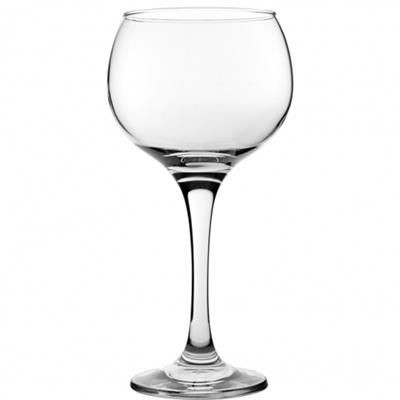 Picture of LARGE STEMMED GIN GLASS, 19