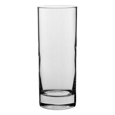 Picture of BULK PACKED HIGHBALL LONG DRINK GLASS