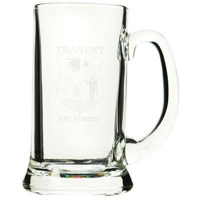 Picture of ICON PLAIN PINT TANKARD