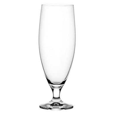 Picture of STEMMED BEER GLASS