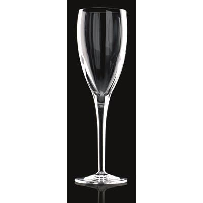 Picture of MICHAEL ANGELO CRYSTAL FLUTE GLASS