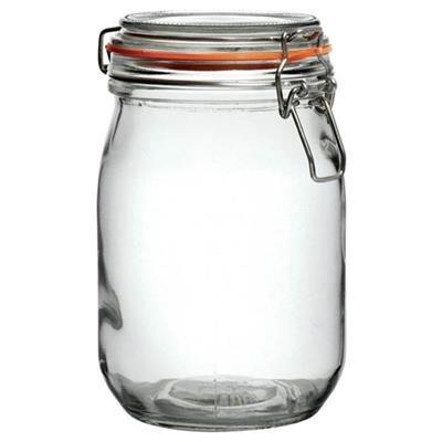 Picture of PRESERVE JAR