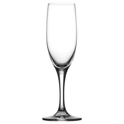 Picture of PRIMEUR CRYSTAL FLUTE GLASS