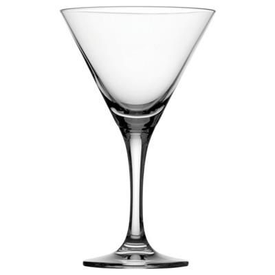 Picture of PRIMEUR CRYSTAL MARTINI GLASS