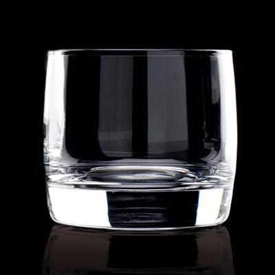 Picture of ROCKS CRYSTAL OLD FASHIONED WHISKY GLASS