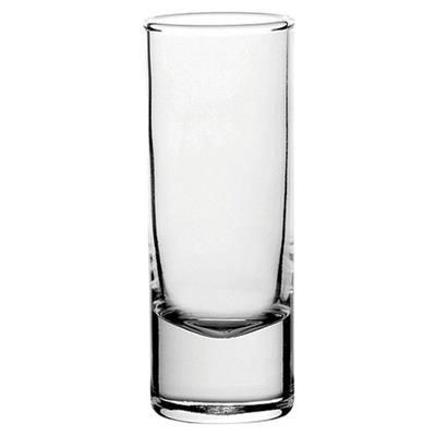 Picture of SIDE SHOT GLASS