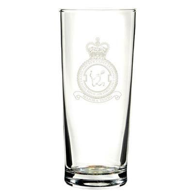 Picture of STRAIGHT PINT GLASS