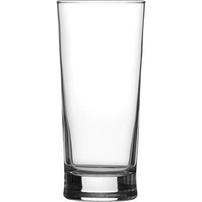 Picture of STRAIGHT HALF PINT GLASS