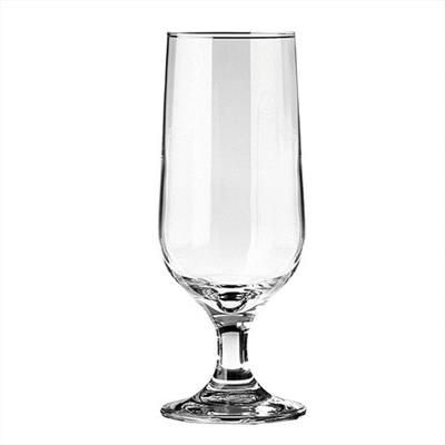 Picture of SHORT STEMMED BEER GLASS