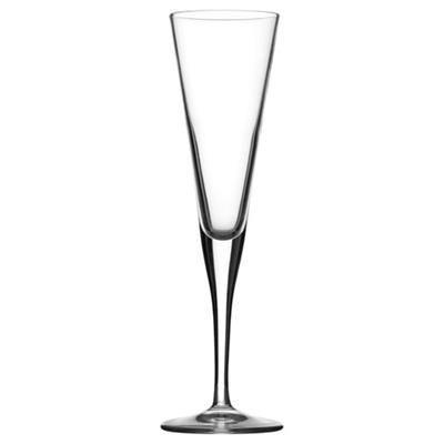 Picture of YPSILON CHAMPAGNE FLUTE GLASS