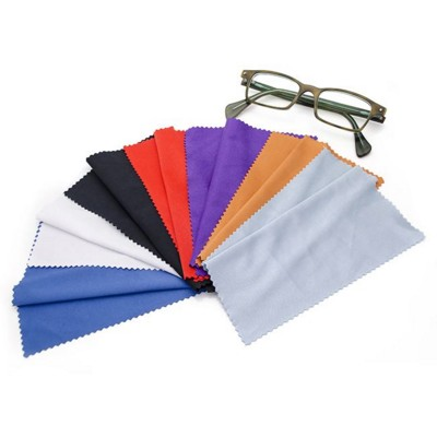 Picture of MICROFIBRE SCREEN CLEANING CLOTH
