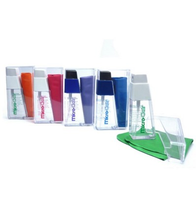 Picture of LENS & SCREEN CLEANER GIFT SET