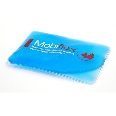 Picture of RECTANGULAR COLD PACK, 110MM X 80MM