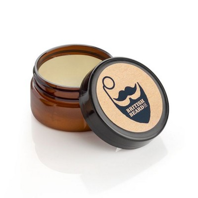 Picture of BEARD BALM