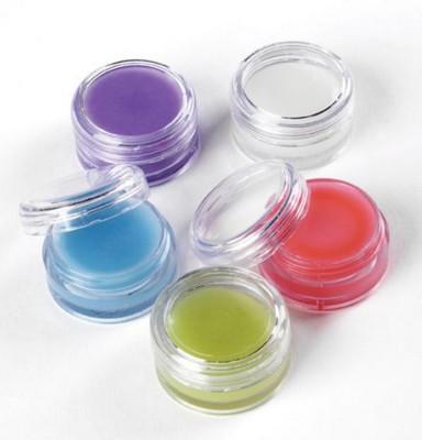 Picture of LIP BALM JAR