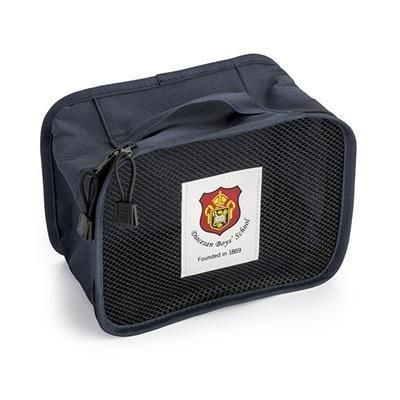 Picture of SMALL TRAVEL BAG