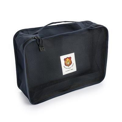 Picture of MEDIUM TRAVEL BAG