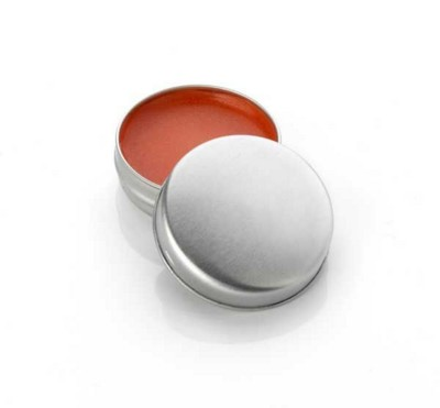 Picture of LIP BALM in Tin