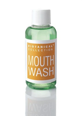 Picture of BOTTLE OF MOUTH WASH