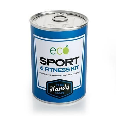 Picture of SPORTS & FITNESS KIT