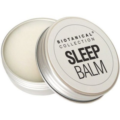 Picture of NATURAL SLEEP BALM