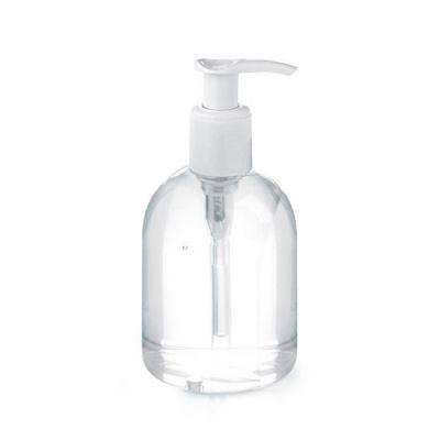 Picture of ANTIBACTERIAL LIQUID SOAP, 250ML