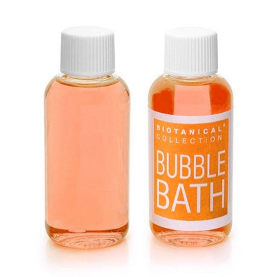 Picture of MANGO & PEACH BUBBLE BATH