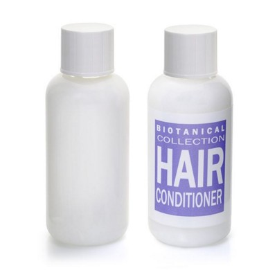 Picture of CONDITIONER