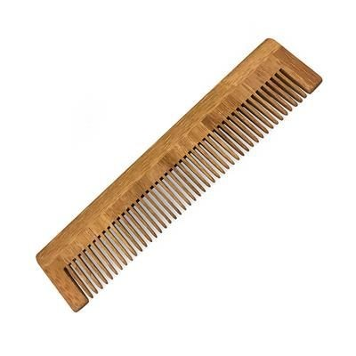 Picture of BAMBOO COMB