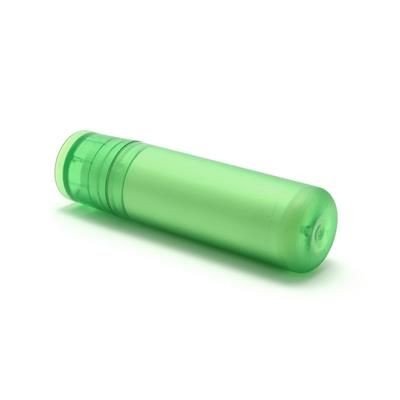 Picture of LIP BALM STICK in Green