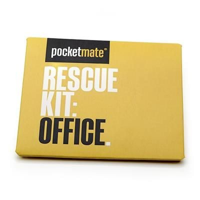 Picture of RESCUE KIT OFFICE